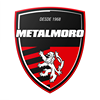 MetalMoro