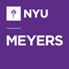 NYU Rory Meyers College of Nursing