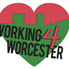 Working For Worcester - SHCAB