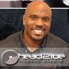 Head2Toe Fitness Studio