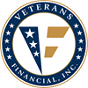 Veterans Financial