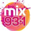 MIX 93-1