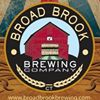 Broad Brook Brewing
