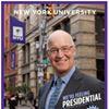 New York University Alumni Magazine