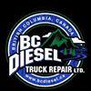 BC Diesel Repair & Performance