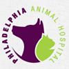Philadelphia Animal Hospital