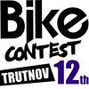 BikeHallContest