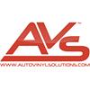 Auto Vinyl Solutions, LLC