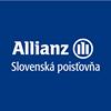 Allianz - Slovenská poisťovňa, a. s. thumb