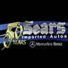 Sears Imported Autos