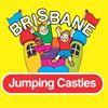 Brisbane Jumping Castles