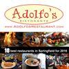 Adolfo's Springfield