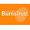 Julian Burton Burns Trust