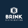 Brink Distribution