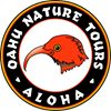 Oahu Nature Tours