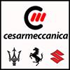 Cesarmeccanica