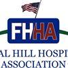 Federal Hill Hospitality Association