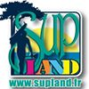 Supland -  Stand Up Paddle
