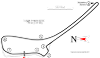Symmons Plains Raceway