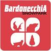 Bardonecchia Snowpark