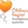 Children's Hospital Foundations Australia