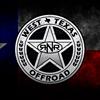 West Texas 4 Wheel & Offroad