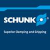 SCHUNK GmbH & Co. KG