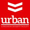 Crossfit Urban Energy