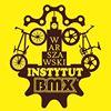 Warszawski Instytut BMX