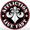 Affliction Warehouse