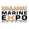 Gold Coast International Boat Show & Marine Expo