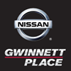 Gwinnett Place Nissan