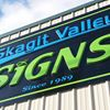 Skagit Valley Signs & Graphics