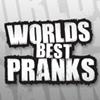 Worlds Best Pranks