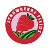 Strawberry Fields Frozen Yogurt - Morristown