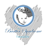 Bartter Syndrome Foundation