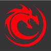 Dragon Motor Racing Pty Ltd
