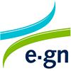 e-gnition Hamburg