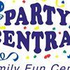 Party Central Family Fun Center
