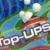 Top UPS
