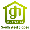 Green Homes Australia South West Slopes