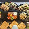 Sweet - Kitchen & Bar