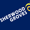 Sherwood Groves Auto Group