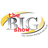 Keystone BIG Show