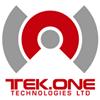 TekOne Technologies Limited