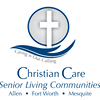 Christian Care Communities and Services-Mesquite