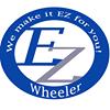 EZ Wheeler
