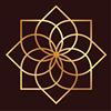 Mafraq Hotel Abu Dhabi (Official profile)