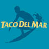 Taco Del Mar Kamloops