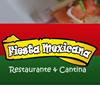 Fiesta Mexicana Restaurante